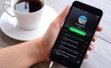 Probeer Spotify Premium één maand gratis!