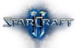 Gratis PC game: Starcraft 2