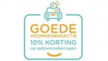 15% korting op je autoverzekering bij UnitedConsumers