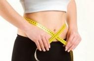 Gratis aanmelden bij Weight Watcher
